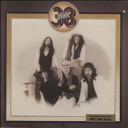 Click here for more info about '38 Special - 38 Special'