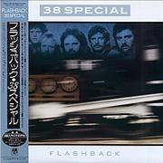 Click here for more info about '38 Special - Flashback + 7