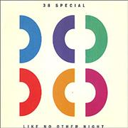 Click here for more info about '38 Special - Like No Other Night'