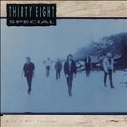 Click here for more info about '38 Special - Rock & Roll Strategy'