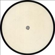 Click here for more info about '38 Special - Special Delivery - Test Pressing'