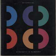 Click here for more info about '38 Special - Strength In Numbers'
