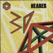 Click here for more info about 'Nearer (Revenge Mix)'