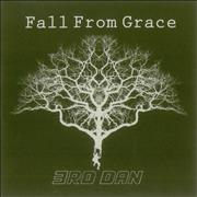 Click here for more info about 'Fall From Grace'