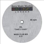 Click here for more info about '3SL - Take It Easy'