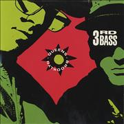 Click here for more info about '3rd Bass - Brooklyn Queens'
