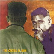 Click here for more info about '3rd Bass - The Cactus Album'