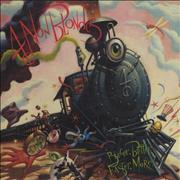 Click here for more info about '4 Non Blondes - Bigger Better Faster More!'