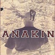 Click here for more info about '4.A.D.  - Anakin - 1998 A Preview'
