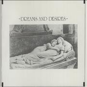 Click here for more info about '4.A.D.  - Dreams And Desires'