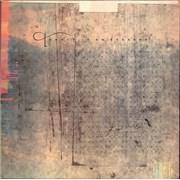 4.A.D. Lonely Is An Eyesore - 2nd UK vinyl LP