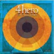 Click here for more info about '4Hero - The Remix Album'