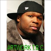 Click here for more info about '50 Cent - Before I Self Destruct'
