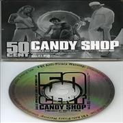 Click here for more info about 'Candy Shop'