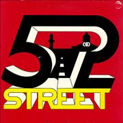 Click here for more info about '52nd Street - Look Into My Eyes'
