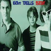 Click here for more info about '60ft Dolls - Stay'