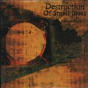 Click here for more info about '65Daysofstatic - The Destruction Of Small Ideas'