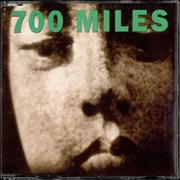 Click here for more info about '700 Miles - Rachel'