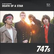 Click here for more info about 'Death Of A Star'