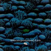 Click here for more info about '808 State - Azura'