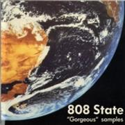 Click here for more info about '808 State - Gorgeous Samples'