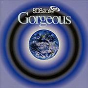 Click here for more info about 'Gorgeous'