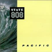 Click here for more info about '808 State - Pacific'