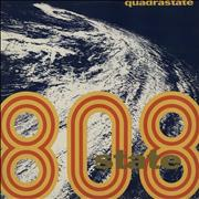 Click here for more info about '808 State - Quadrastate EP'