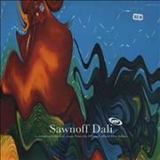 Click here for more info about 'Sawnoff Dali - 2 X 10