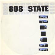 Click here for more info about '808 State - Ten X Ten - 10 x 10'