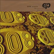 Click here for more info about '808 State - The Extended Pleasure Of Dance EP'