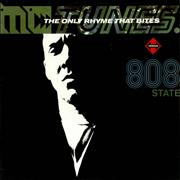 Click here for more info about '808 State - The Only Rhyme That Bites'