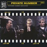 Click here for more info about '911 - Private Number - CD1'