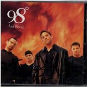 Click here for more info about '98 Degrees - And Rising'
