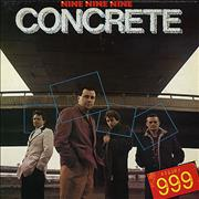 Click here for more info about '999 - Concrete'