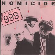 Click here for more info about '999 - Homicide'