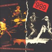 Click here for more info about '999 - I'm Alive - 1979 + P/S'