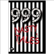 Click here for more info about '999 - Nasty Tales'