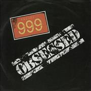 Click here for more info about '999 - Obsessed'