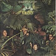 Click here for more info about 'A Band Called O - Oasis'