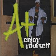 Click here for more info about 'A+ - Enjoy Yourself'