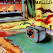 Click here for more info about 'A Flock Of Seagulls'