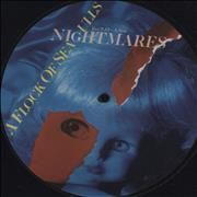 Click here for more info about 'Nightmares'