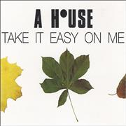 Click here for more info about 'Take It Easy On Me'