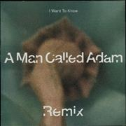 Click here for more info about 'I Want To Know Remix'