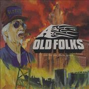 Click here for more info about 'Old Folks'