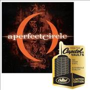 Click here for more info about 'A Perfect Circle - Mer De Noms [2008 Edition]'