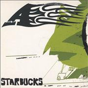 Click here for more info about 'Starbucks'