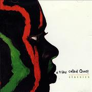 Click here for more info about 'A Tribe Called Quest - Classics'