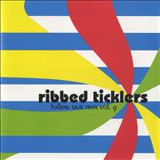 Click here for more info about 'How Sweet It Was - Ribbed Ticklers Sampler'